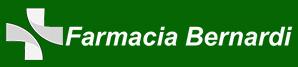 FARMACIA DR.SSA GIANNA BERNARDI